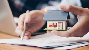Insurance Blog: Recent Sixth Circuit Decision Leads to a Victory for Homeowners Insurance Policyholders