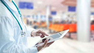 Corporate TIPS and Compliance Checkup: CCPA v. HIPAA - CCPA Gets Tested in the Health Care Space