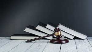 Business Litigation Blog: Significant Amendments to Ohio Rules of Court