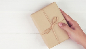 Business and Trusts & Estates Blog: Year-End Gifting For 2020 and CARES Act Considerations