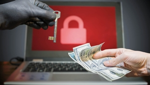Corporate TIPS: Ransomware Remains a Threat
