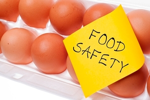 Insurance Coverage for Food Contamination Costs