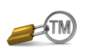 Insurance for Trademark Infringement:  Why the Best Defense May Cost You in the End