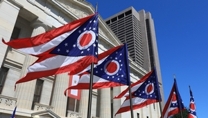 Blog: Ohio Affirms Preeminence of State Insurance Law