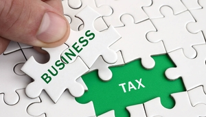 Business Blog: Beware of Unrelated Business Taxable Income
