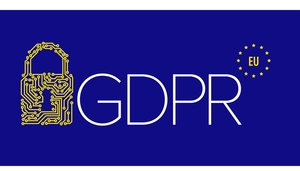 Corporate TIPS Blog: GDPR Enforcement Update: Can European Union Authorities Enforce Their Laws On U.S.-Based Companies?