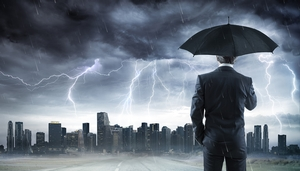 Insurance Guest Blog: Business Interruption - Five Pitfalls That Can Foul-Up Your Claim