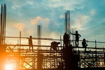 Additional Insured Coverage When Your Subcontractor's Employee Is Injured