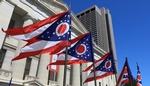 Insurance Blog: Ohio Affirms Preeminence of State Insurance Law