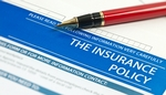 "Insurance Blog: Wisconsin Follows ""Cause Theory"" in Determining Number of Occurrences"