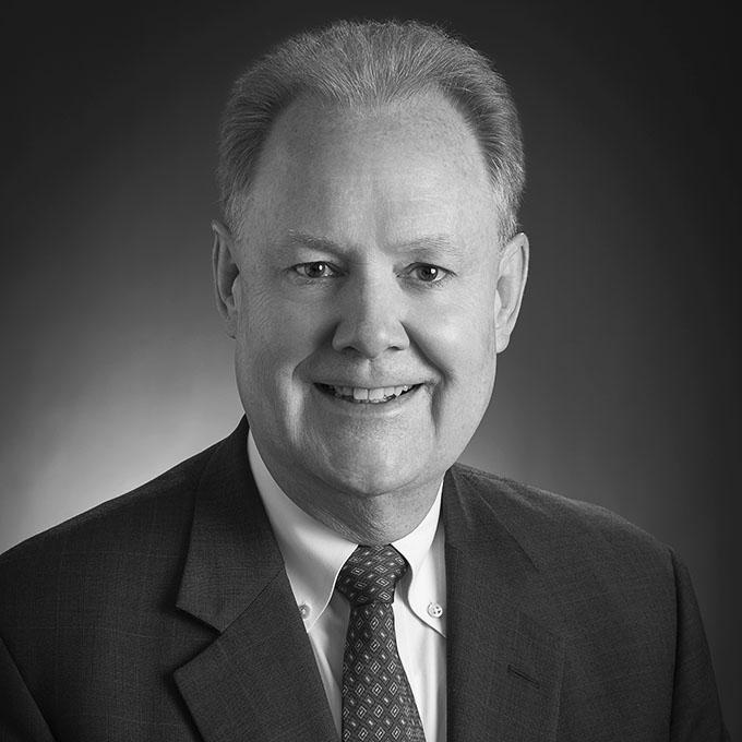 Daniel K  Wright, II | Attorney | Brouse McDowell | Ohio Law Firm