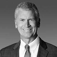 Joseph P  Thacker | Attorney | Brouse McDowell | Ohio Law Firm