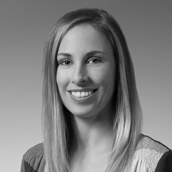 Meagan L  Moore | Attorney | Brouse McDowell | Ohio Law Firm